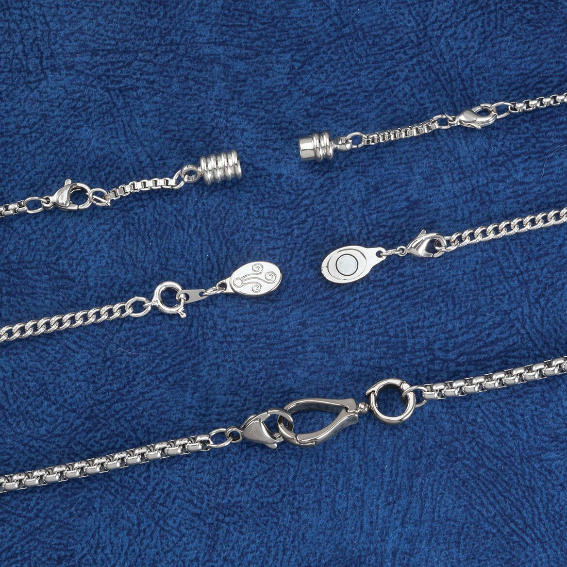 Jewelry Extender 3-pc. Set-362429