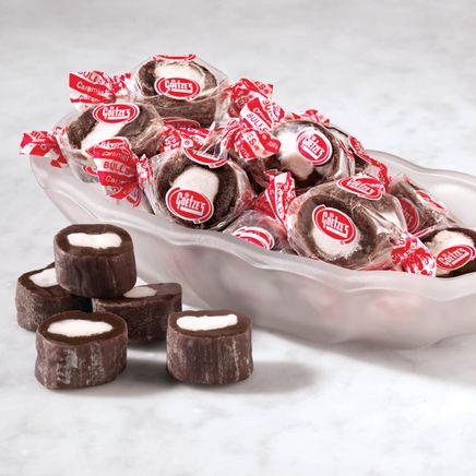 Goetze's® Assorted Cream Candies, Set of 5-362761