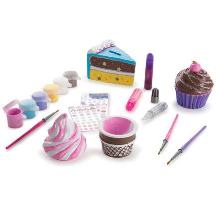 Melissa & Doug® DYO Sweets Set-362859