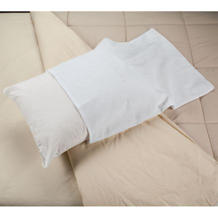 Simply Cool Pillow Wraps, 2-Pack-362976