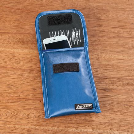 Absorbits™ The Wet Phone Rescue Pouch-363168