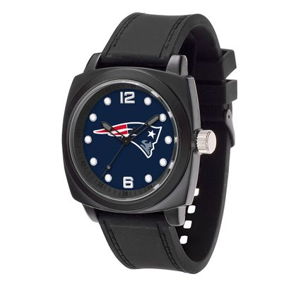 Men's NFL Sparo Prompt Watch-363204