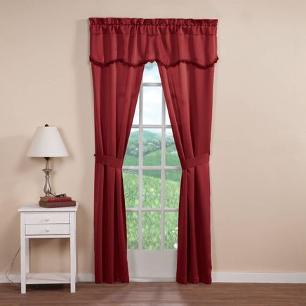 Burlington All-in-One Window Set-363345