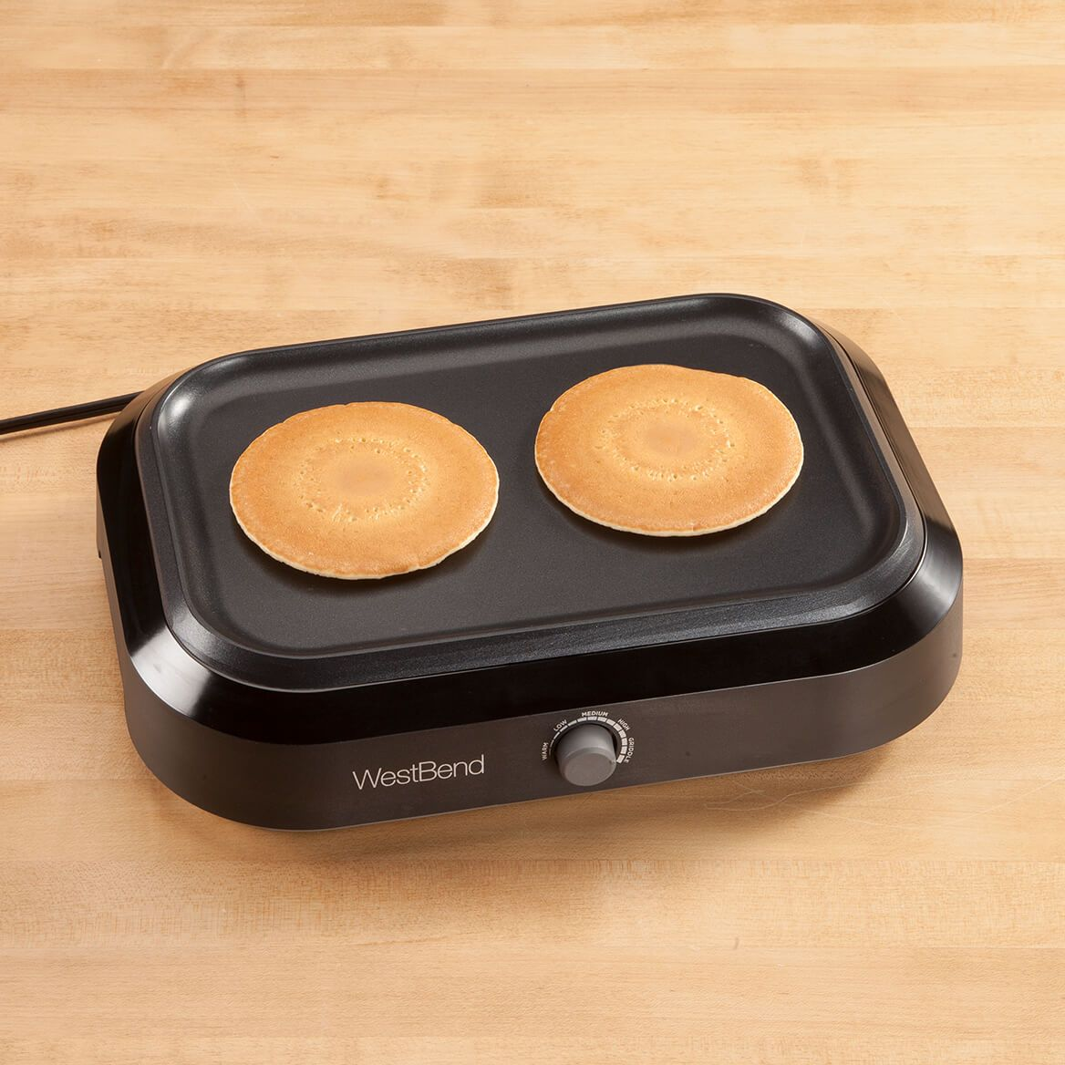 West Bend® 5 Qt. Versatility Cooker™-363832