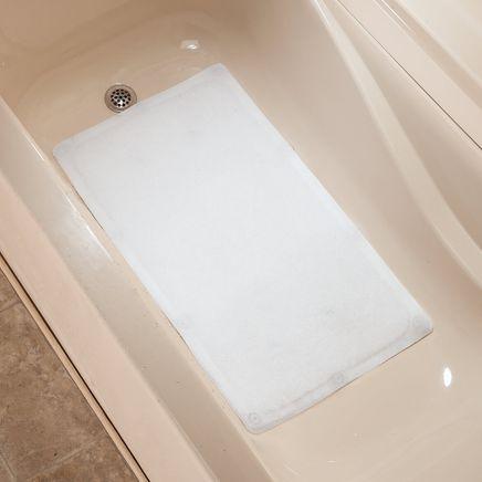 Aquapedic Bath Mat-364164