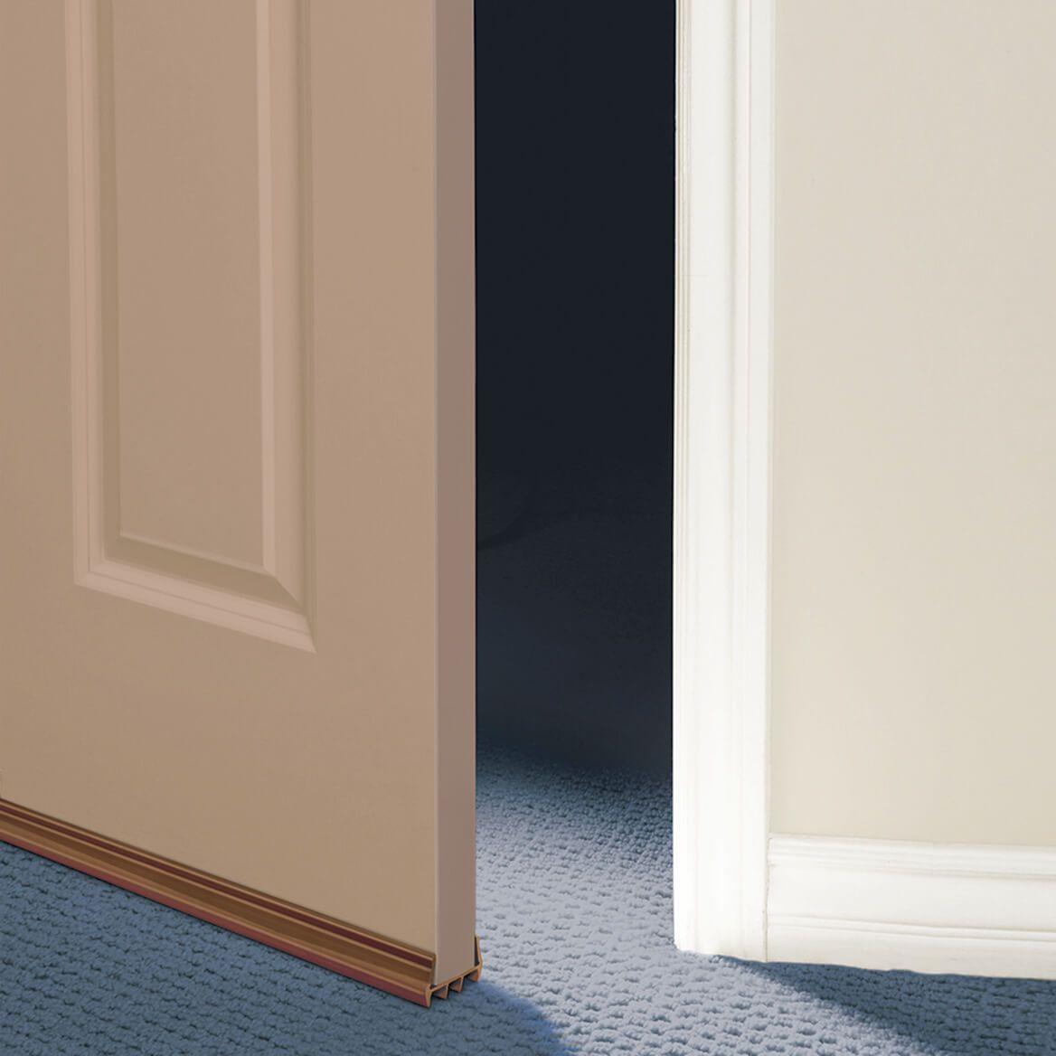 """36"""" Under Door Draft Blocker-364567"""