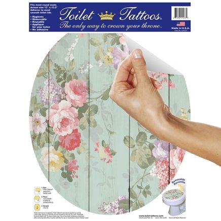 Toilet Tattoos-364650