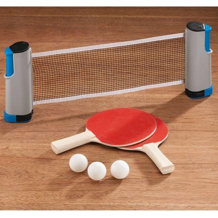 Freestyle Table Tennis Set-365239
