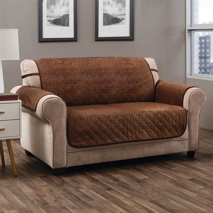 Prism Loveseat Protector by OakRidge™-365407