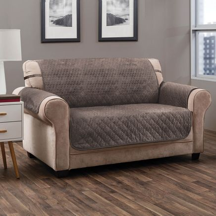 Prism XL Sofa Protector by OakRidge™-365409