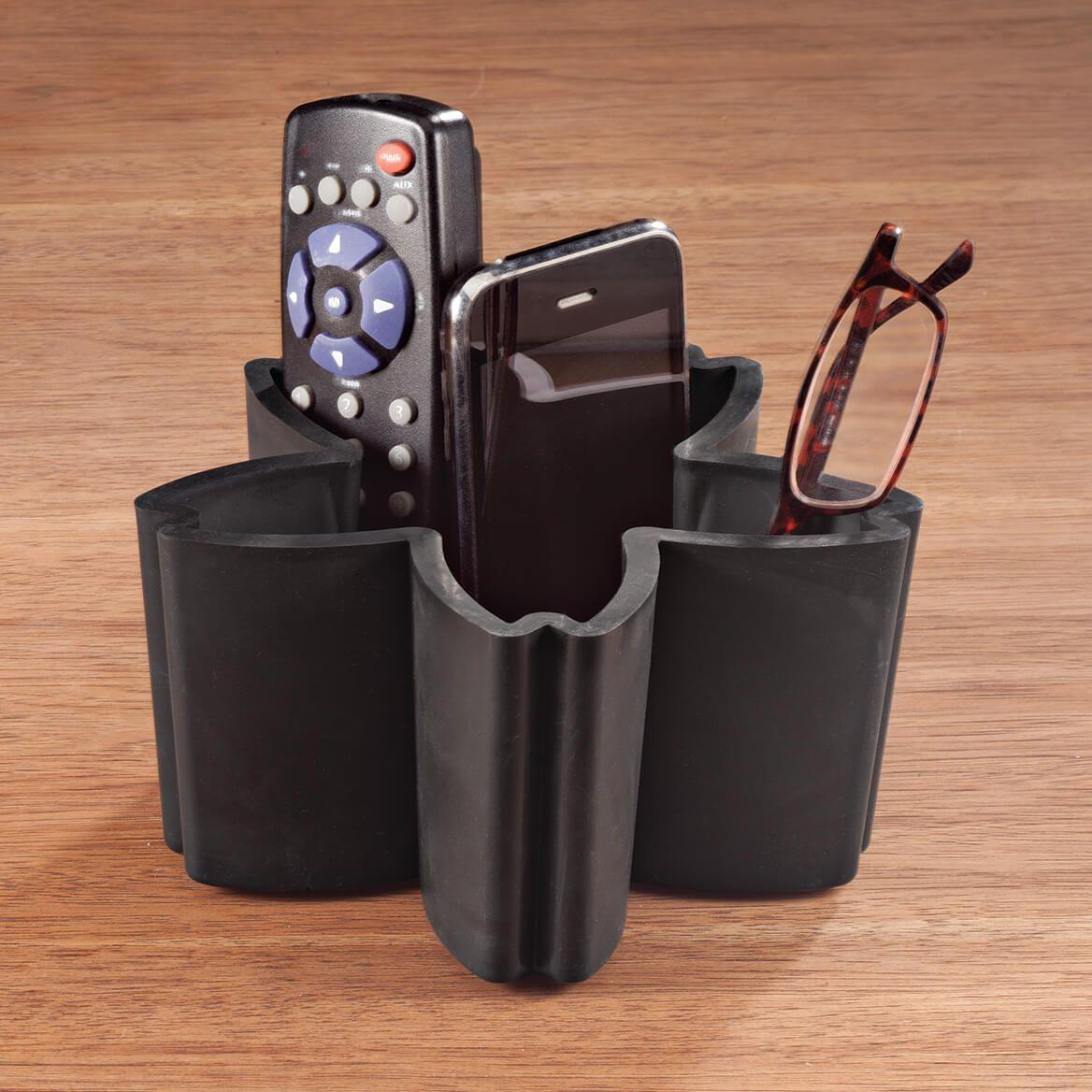 Remote Control Organizer Stand-365419