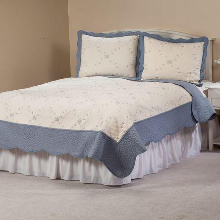 Dover 3-Piece Quilt Set-365964