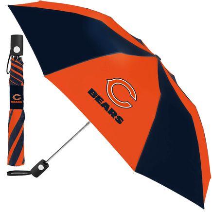 NFL Team Umbrella-366094