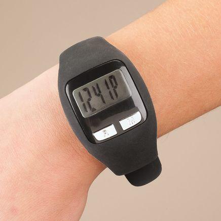 Health Tracker & Watch-366349