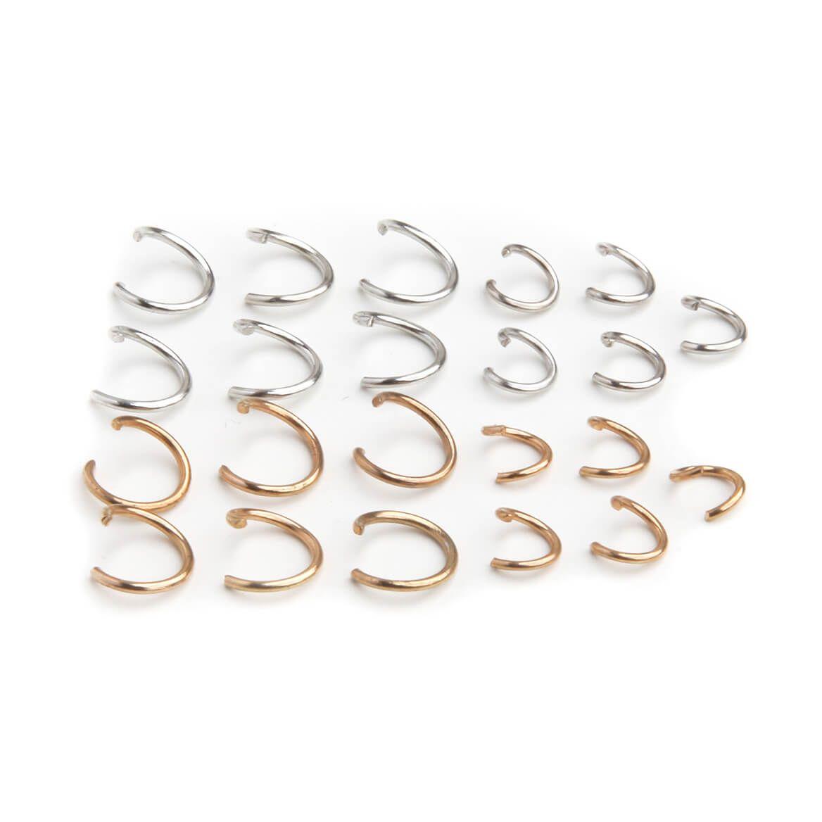 Jewelry Repair Kit-367131