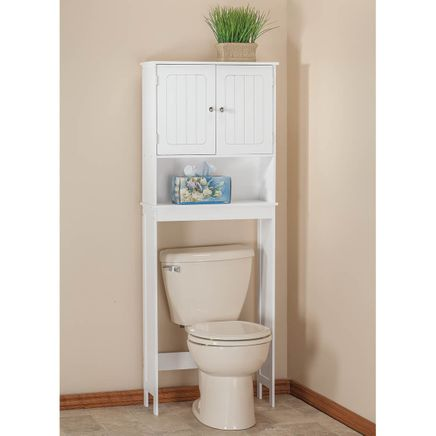 Ambrose Collection Space Saver-367154