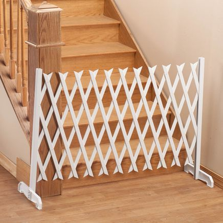 Portable Expandable Gate-367157