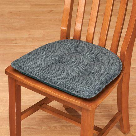 Tonic Chair Pad-367179