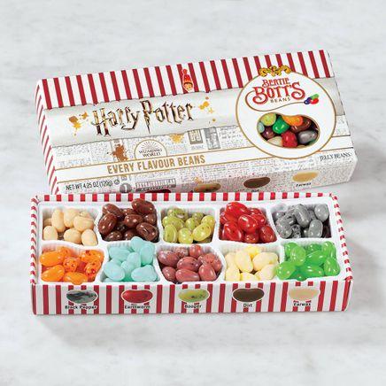 Jelly Belly® Harry Potter Gift Set-367397