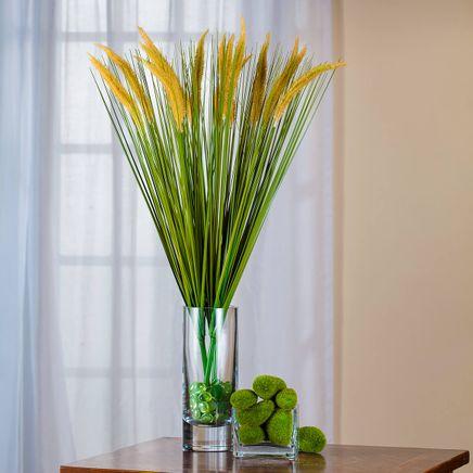 Wheatgrass Picks by OakRidge™, Set of 3-367608