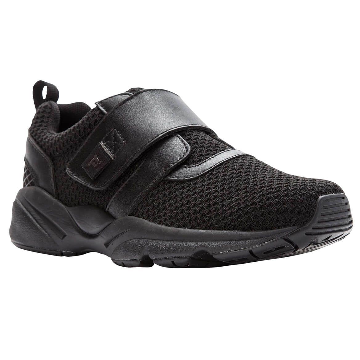 Propet® Stability X Strap Women's Sneaker - RTV-368357