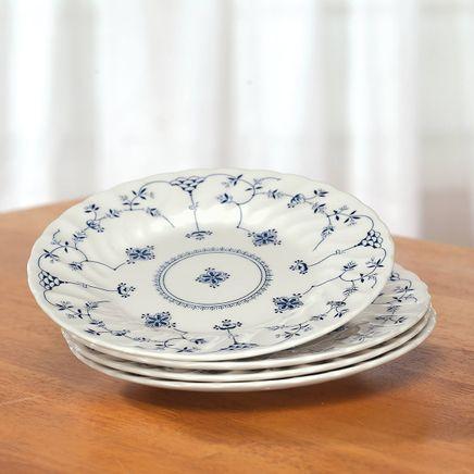 Finlandia Salad Plates, Set of 4-368569