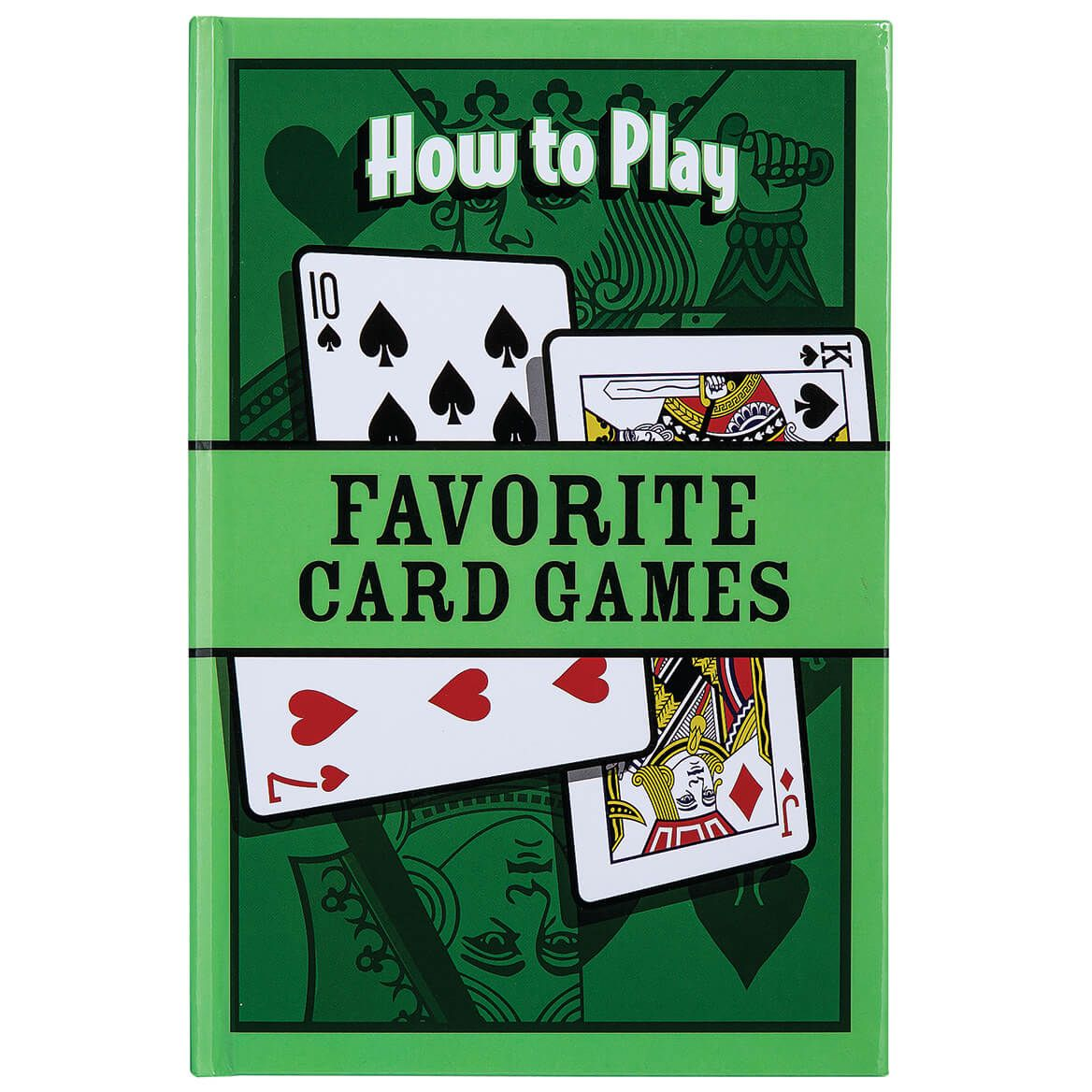 card crossword exterminator game game gambling