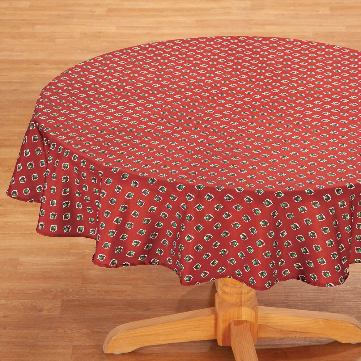 Foulard Tablecloth by William Roberts-368999
