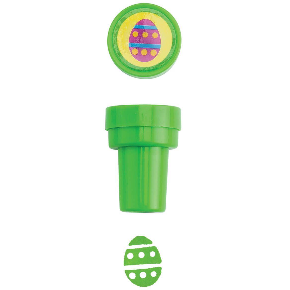 Easter Stampers, Set of 12-369006
