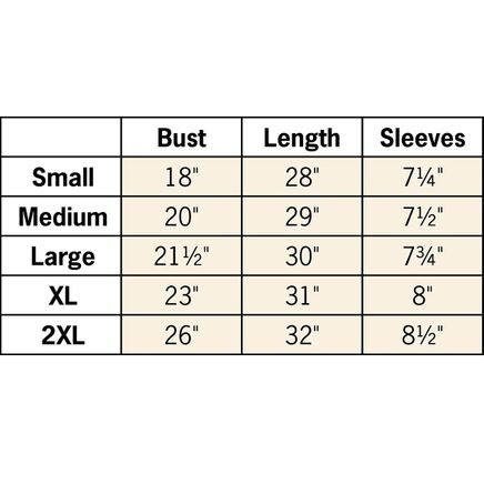 Personalized Grandma's Tweet Hearts T-Shirt-369028