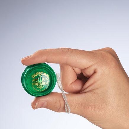 World's Smallest™ Duncan® Yo-Yo-369181