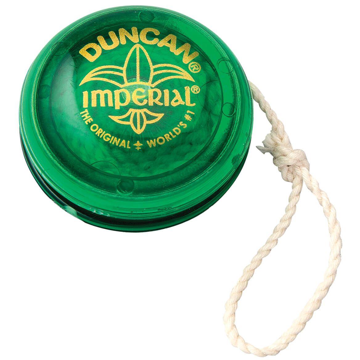 World's Smallest™ Duncan®-369181
