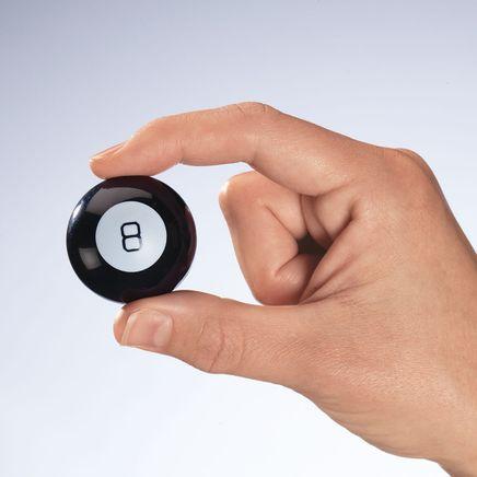 World's Smallest™ Magic 8 Ball®-369182