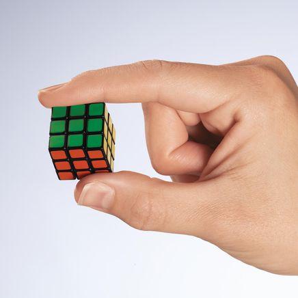 World's Smallest™ Rubik's® Cube-369183