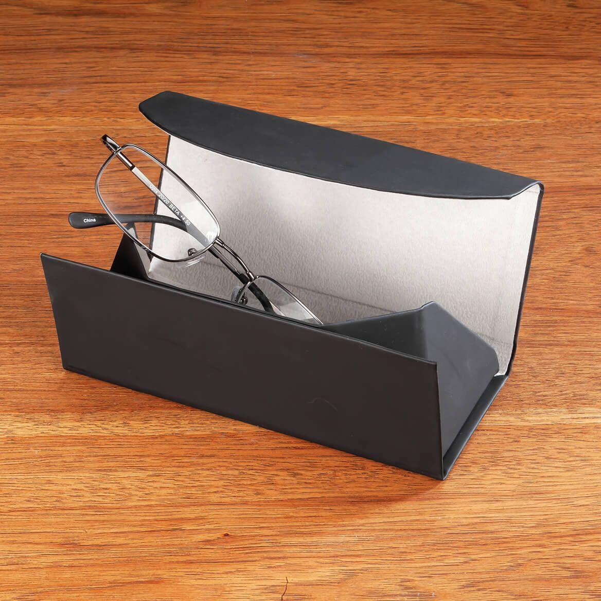 Foldable Eyeglass Case-369586