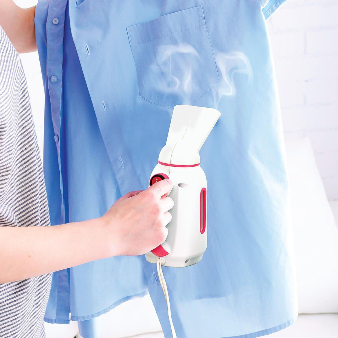 Fabric Steamer-369591