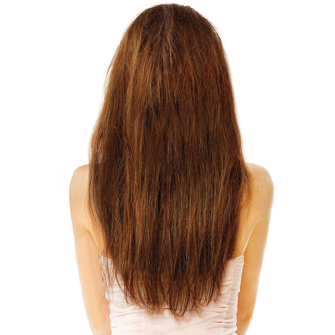 Castor Oil Rehydrating Hair Mask-369604
