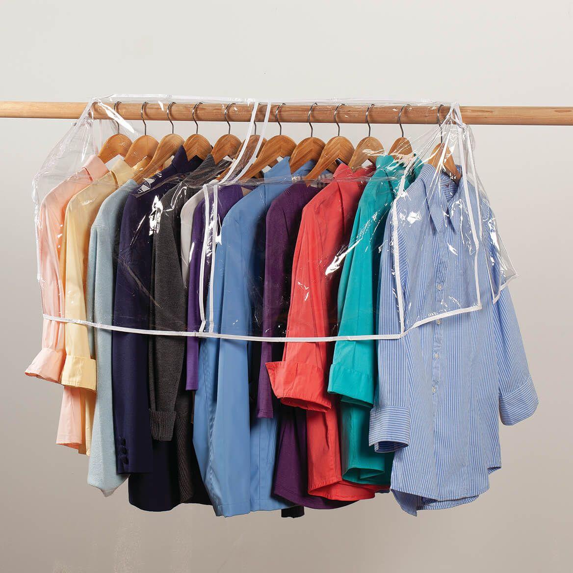 Closet Rod Cover-369646