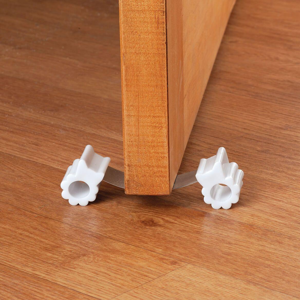 Anti Skid Door Stopper, Set of 2-371074