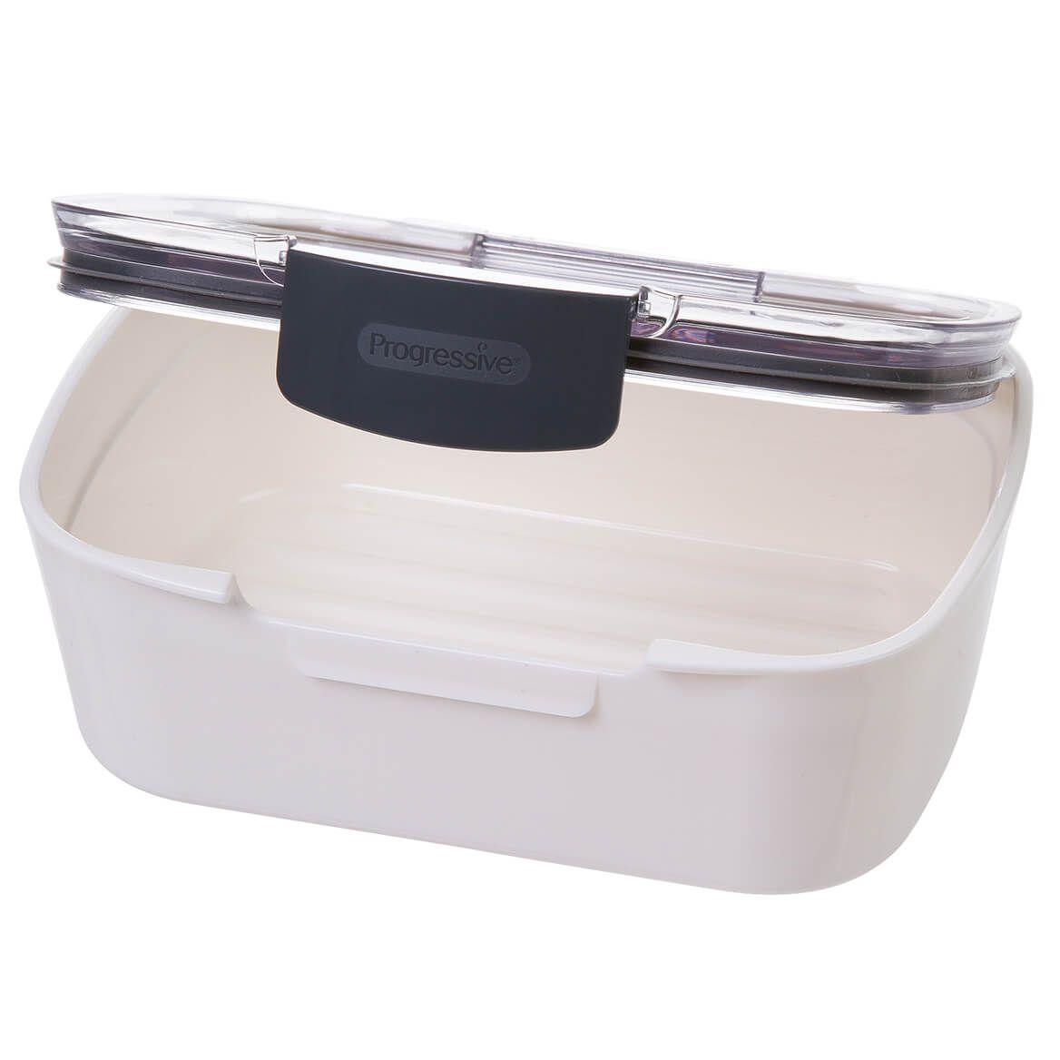 Mini Deli ProKeeper®-371276
