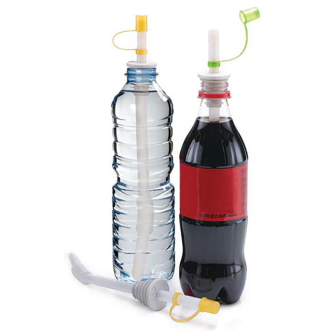 Bottle Straws, Set of 2-371291