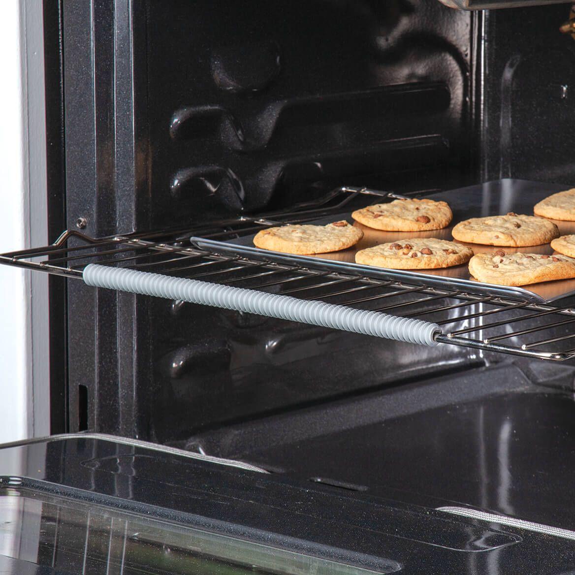 Oven Rack Heat Guard-371383