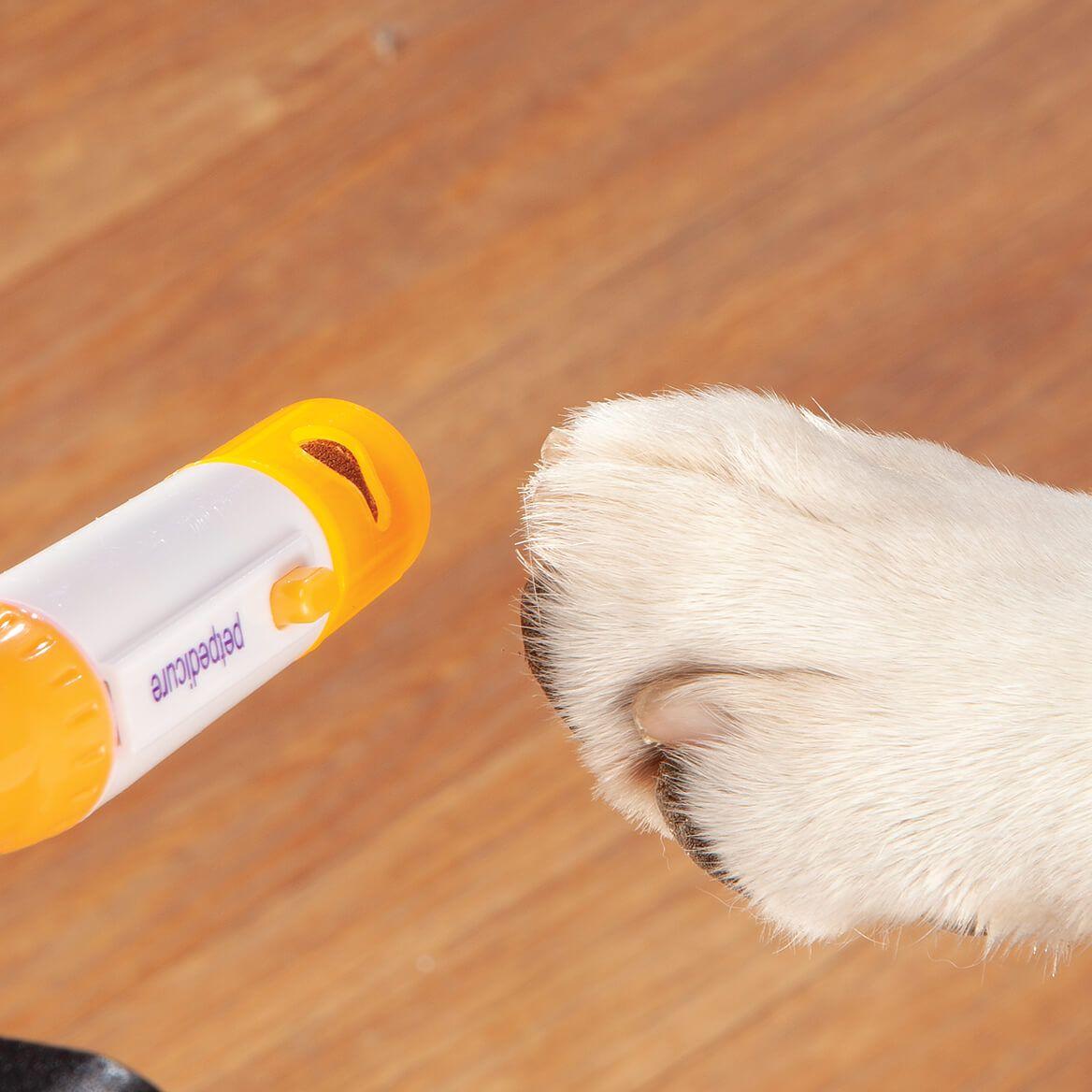 Pet Pedicure Tool-371436