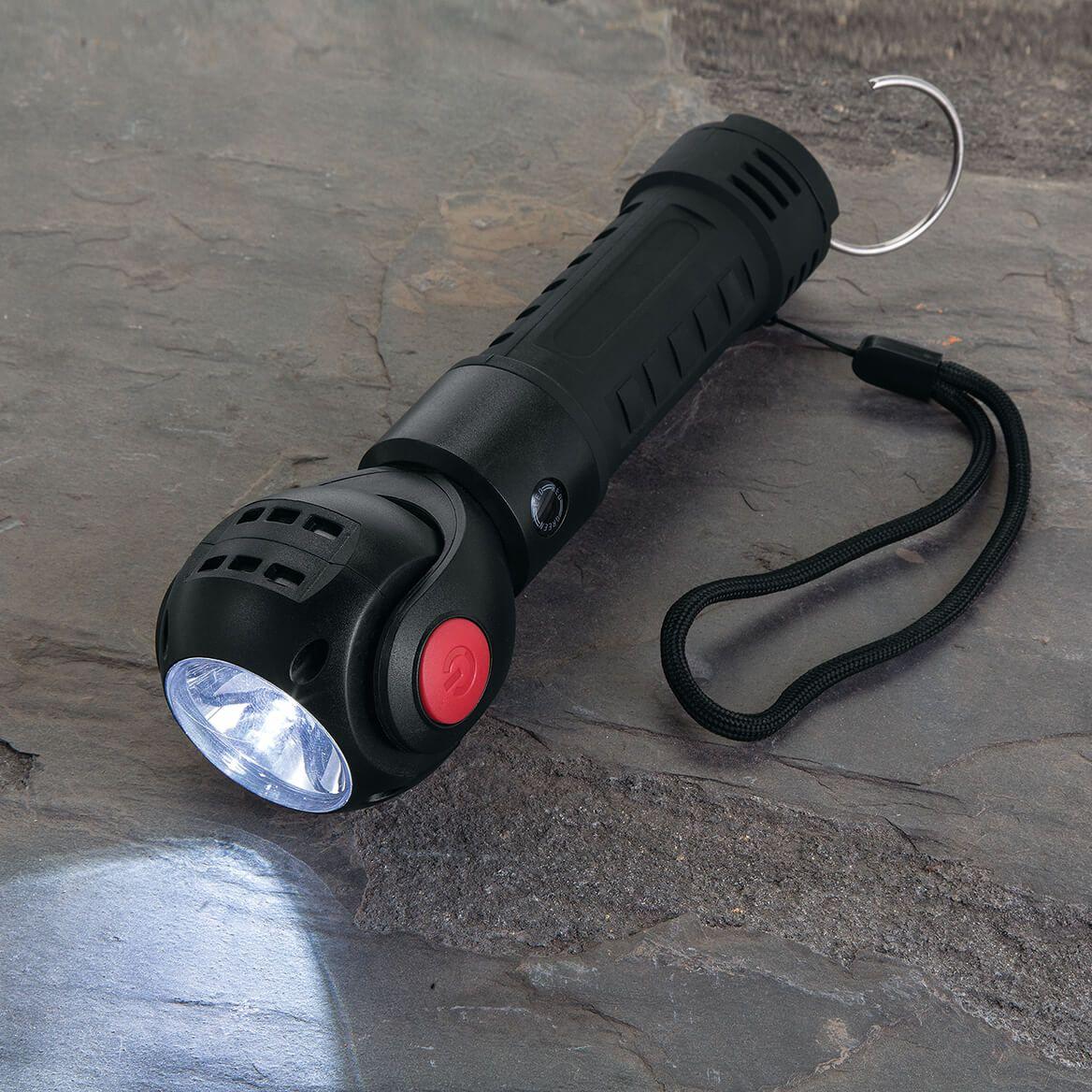Magnetic Swivel Work Light-371546