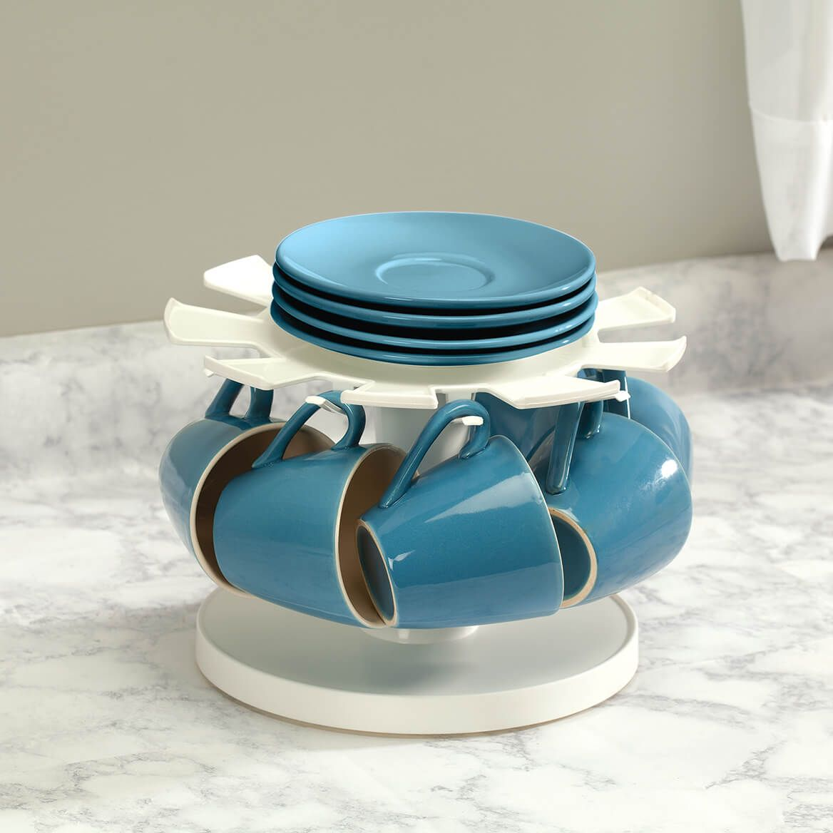 Cup Carousel by Chef's Pride™-371632
