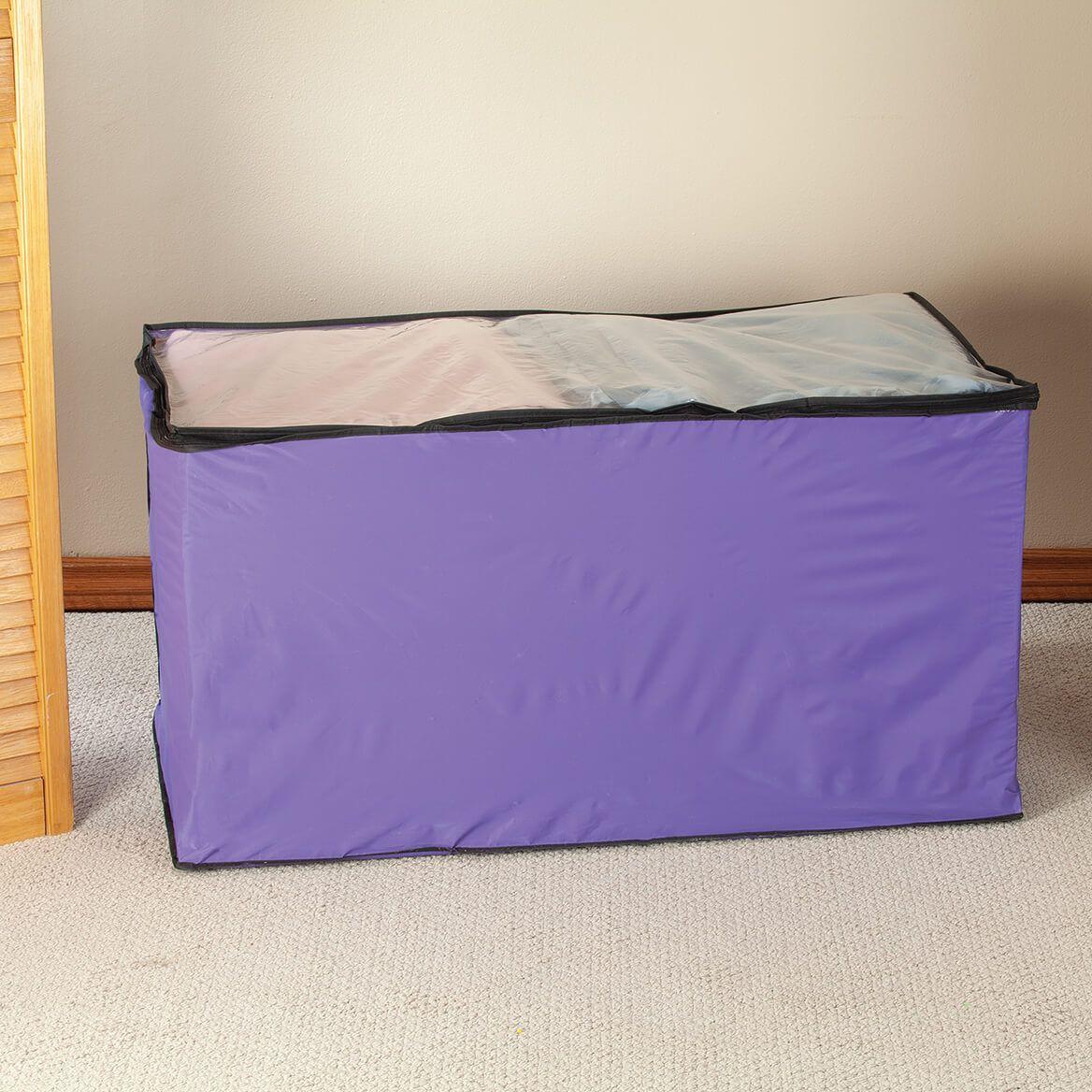 Lavender Scented Storage Bag-371693
