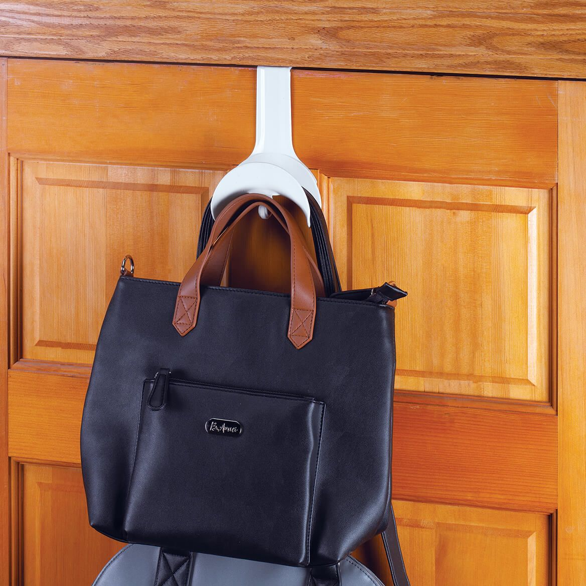 Over the Door Hangers, Set of 2-371831
