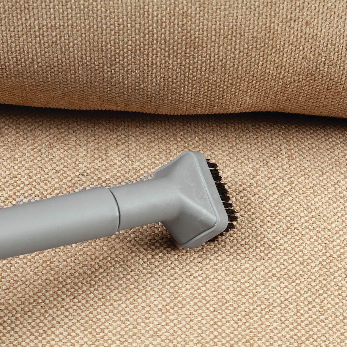 Mini Vacuum Attachments, 9-Piece Set-371832