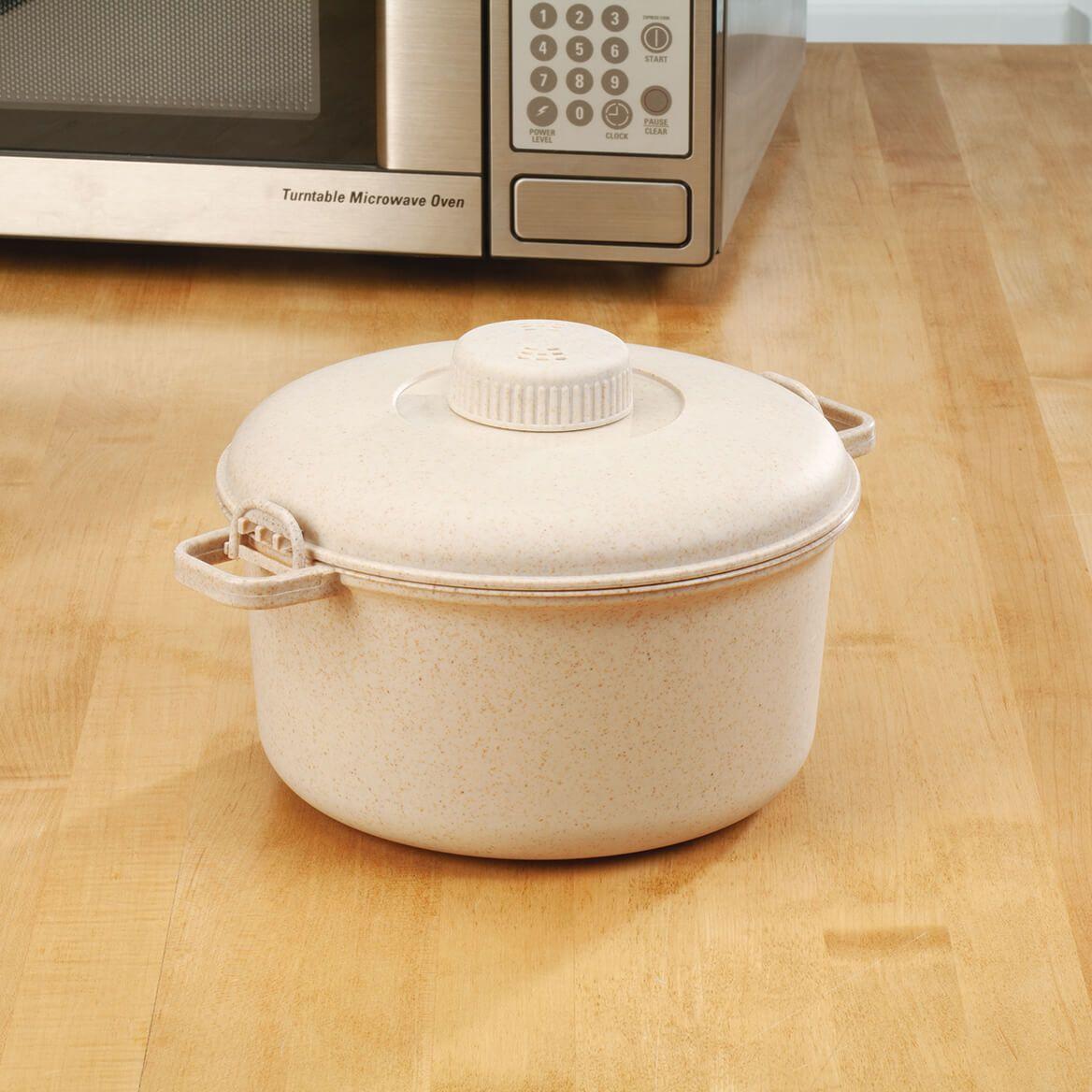 Microwave Pressure Cooker-371838