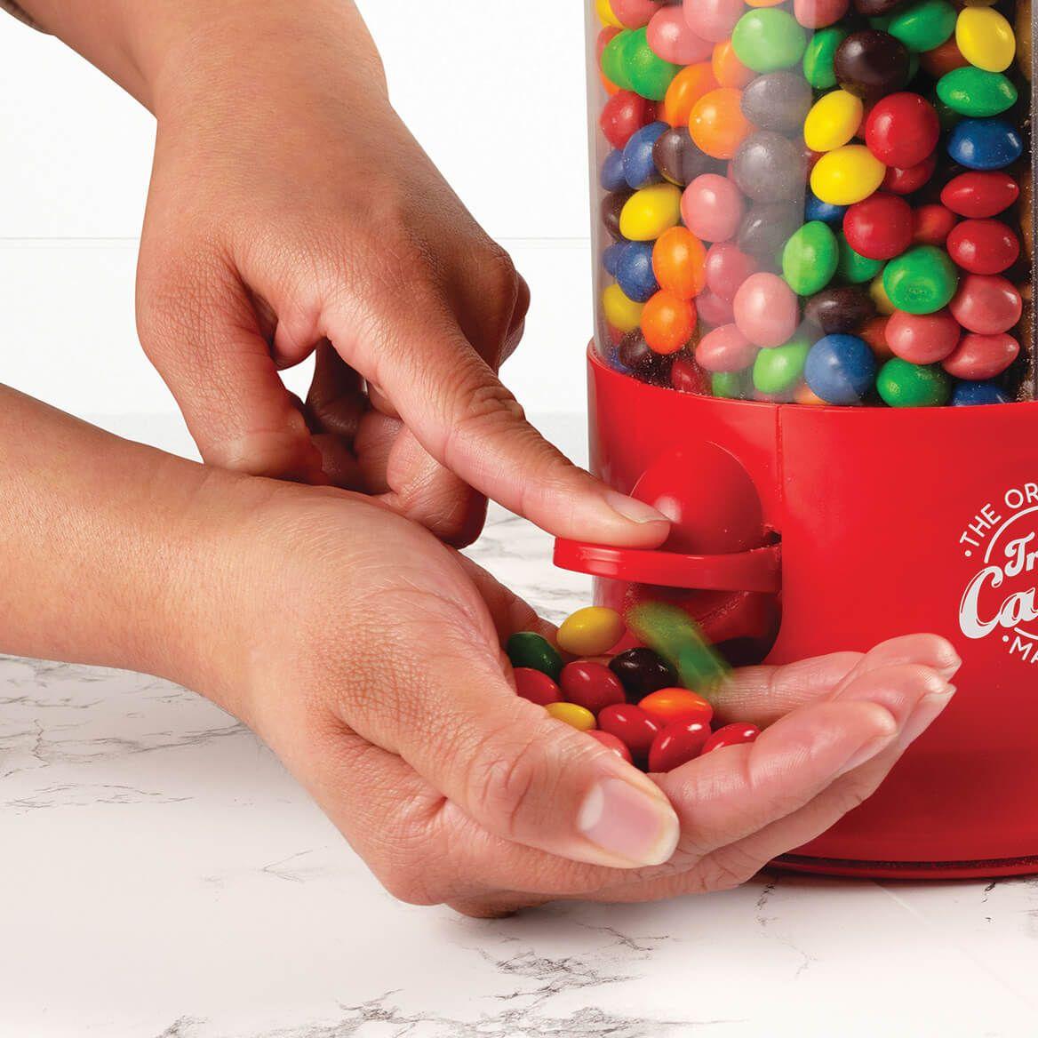 Triple Candy Machine-371839